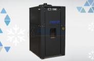 Dispenser de agua fría para consumo – FD